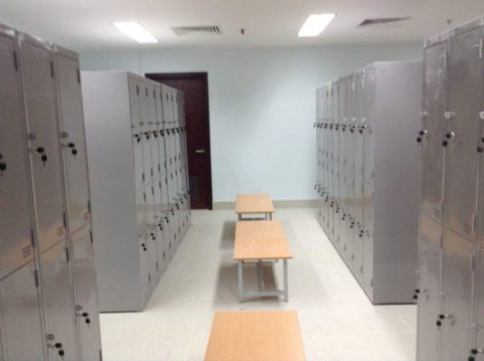 tu-locker-cho-cong-nhan