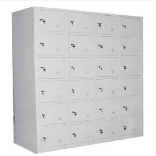tu-locker-24-ngan